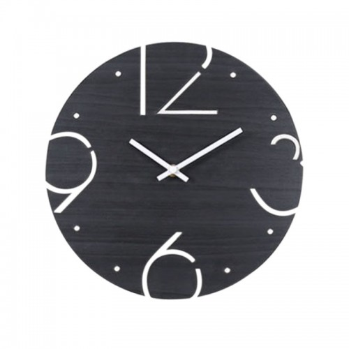 """Sieninis laikrodis """"Naujasis modernumas 2"""""""