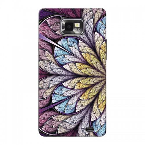 Dėklas Samsung Galaxy S2
