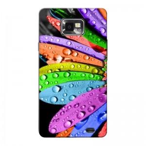 """Dėklas Samsung Galaxy S2 """"Originalusis stilius"""""""