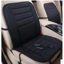"""Elektroninė šildanti automobilio sėdynės pagalvėlė """"Šiluma"""""""