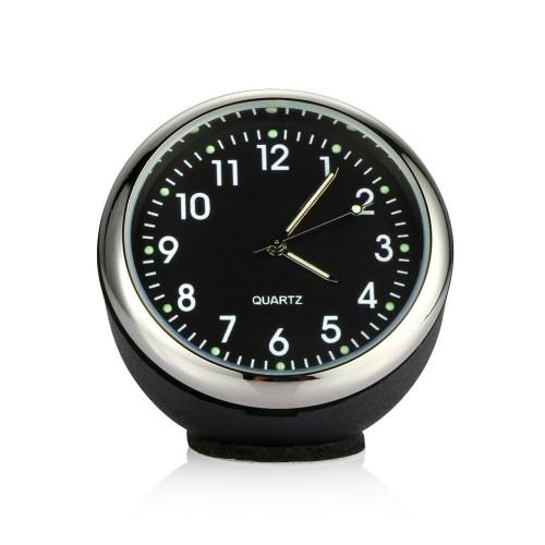 """Laikrodis automobiliui """"Modernusis stilius 2"""""""