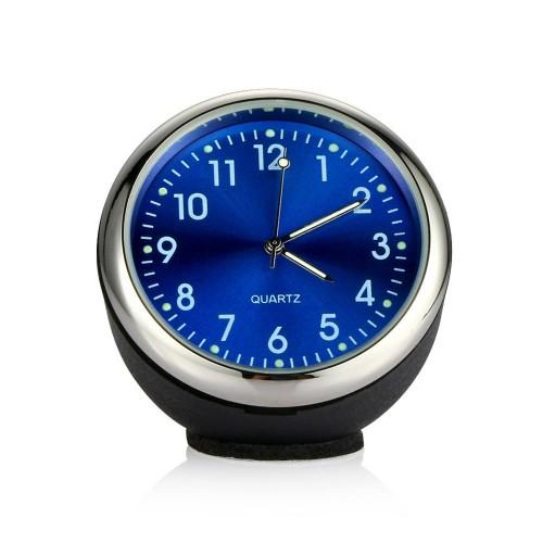 """Laikrodis automobiliui """"Modernusis stilius 3"""""""