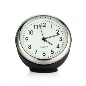 """Laikrodis automobiliui """"Modernusis stilius 4"""""""