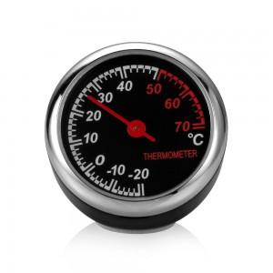 """Termometras automobiliui """"Modernusis stilius 5"""""""