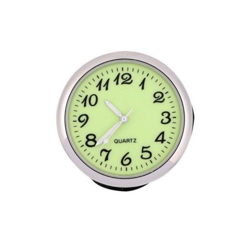 """Laikrodis automobiliui """"Modernusis stilius 7"""""""