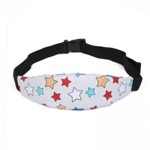 """Galvos prilaikymo apsauga """"Mielosios žvaigždutės 1"""""""