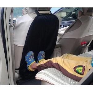 """Automobilio sėdynės apsauga vaikui """"Patogiau 12"""""""