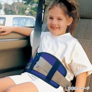 """Automobilio kėdutės diržo apsauga """"Švelnumas 5"""""""
