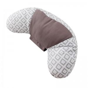 """Saugos diržo pagalvėlė galvai """"Tikras smagumėlis 3"""""""