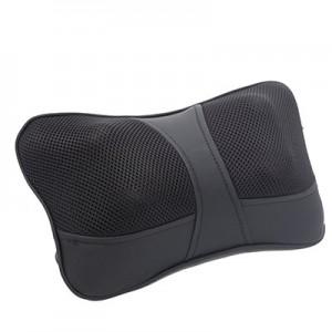 """Elektroninė masažuojanti ir šildanti pagalvėlė """"Patogiau nebūna 6"""""""