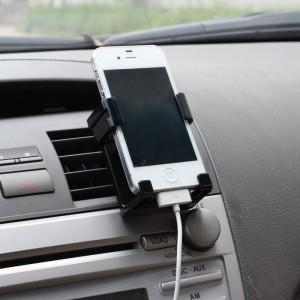 """Telefono laikiklis automobiliui """"Modernumas"""""""