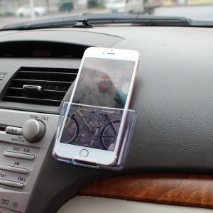 """Telefono laikiklis automobiliui """"Elegancija"""""""