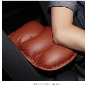 """Pagalvėlė rankai """"Tikrai patogu 3"""" (Volvo automobiliams)"""