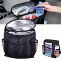 """Šaldantis krepšys automobiliui """"Geras pasirinkimas"""""""