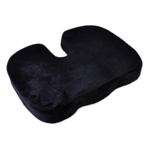 """Ortopedinė pagalvė automobiliui """"Aukščiausia klasė"""""""