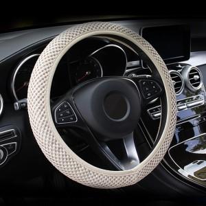 """Vairo apsauga automobiliui """"Stiliaus harmonija 2"""" (37-39 cm)"""