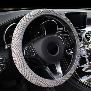 """Vairo apsauga automobiliui """"Stiliaus harmonija 3"""" (37-39 cm)"""