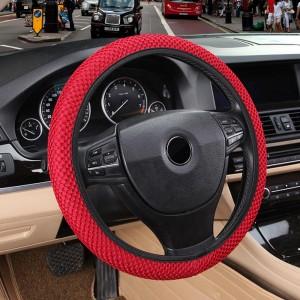"""Vairo apsauga automobiliui """"Stiliaus harmonija 4"""" (37-39 cm)"""