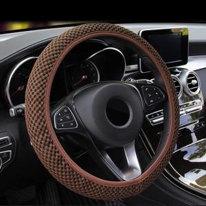 """Vairo apsauga automobiliui """"Stiliaus harmonija 6"""" (37-39 cm)"""