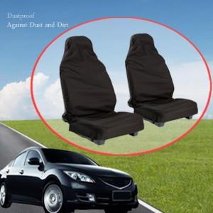 """Sėdynės apsauga """"Praktiškas pasirinkimas"""""""