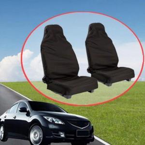 """Automobilio sėdynės užvalkalas """"Praktiškas pasirinkimas"""""""