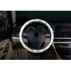 """Vairo apsauga automobiliui """"Stilingosios gėlės"""""""