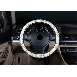 """Vairo apsauga automobiliui """"Stilingosios gėlės 2"""""""