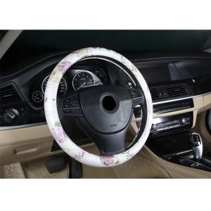 """Vairo apsauga automobiliui """"Stilingosios gėlės 5"""""""