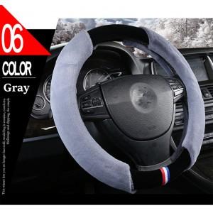 """Vairo apsauga automobiliui """"Švelnioji elegancija 6"""""""