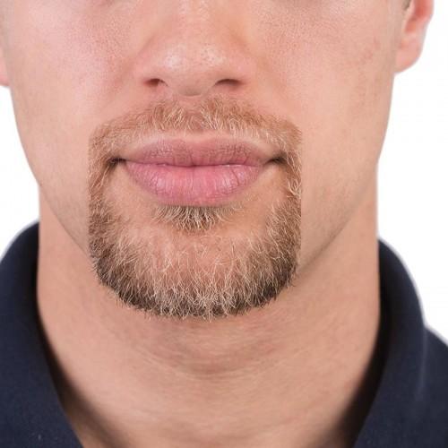 """Trafaretai barzdai """"Geriau nebūna 2"""""""