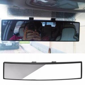 """Panoraminis veidrodis automobiliui """"Aukščiausia klasė"""""""