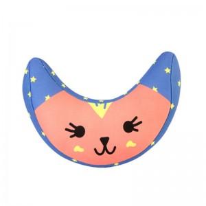 """Saugos diržo pagalvėlė """"Puikusis katinukas 3"""""""