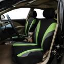 """Automobilio sėdynės užvalkalas """"Gražusis stilius 3"""""""