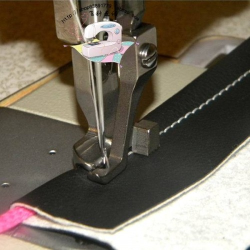 """Pramoninės siuvimo mašinos sinchroninis diskas """"Plieno gniaužtai"""""""