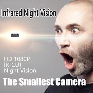 """Slapta kamera """"Aukščiausia klasė 10"""""""