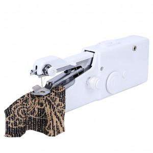 """Elektroninė mini siuvimo mašina """"Praktiškas pasirinkimas 2"""""""