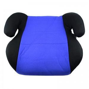 """Sėdynės pagalvėlė vaikui """"Patogiau nebūna 2"""""""