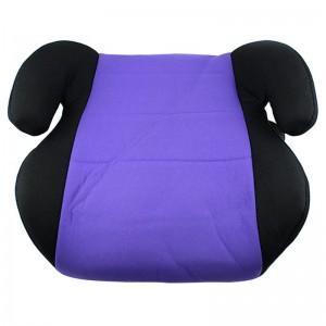 """Sėdynės pagalvėlė vaikui """"Patogiau nebūna 3"""""""