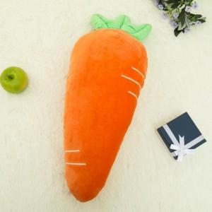 """Saugos diržo apsauga """"Puikioji morka"""""""