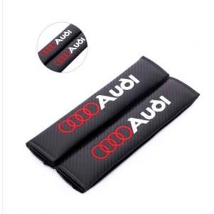 """Saugos diržo apsauga """"Audi"""""""
