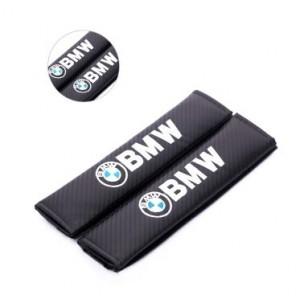 """Saugos diržo apsauga """"BMW"""""""