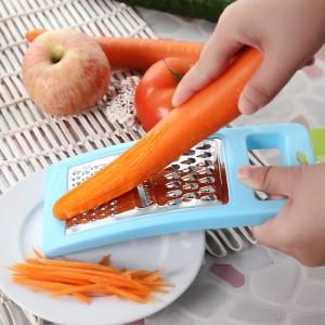 Virtuvės įrankis1