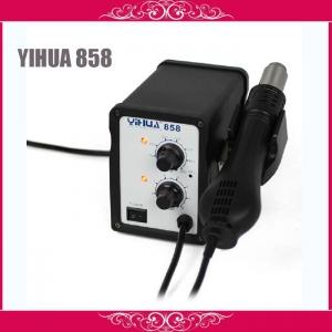 """700W karšto oro stotelė """"Yihua"""" (220V)"""