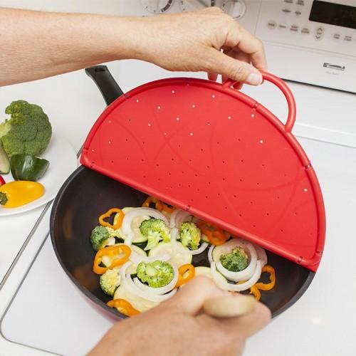 Virtuvės įrankis