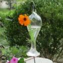 """Pakabinama stiklinė vaza """"Puikioji taurė"""""""