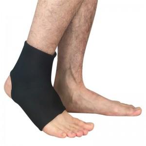 """Pėdos apsauga sportavimui """"Sports Guard"""""""