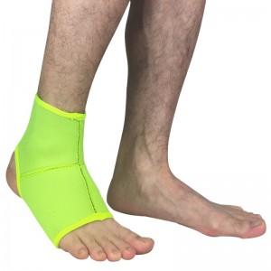 """Pėdos apsauga sportavimui """"Sports Guard 3"""""""