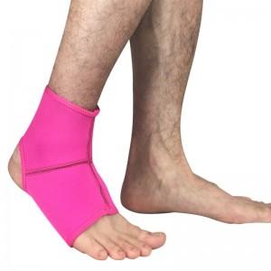 """Pėdos apsauga sportavimui """"Sports Guard 4"""""""