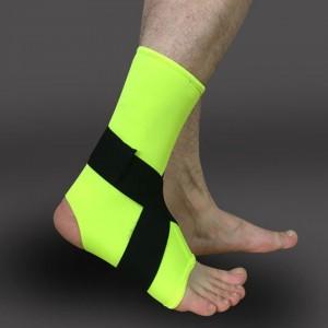 """Pėdos apsauga sportavimui """"Sports Guard 6"""""""