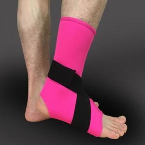 """Pėdos apsauga sportavimui """"Sports Guard 7"""""""